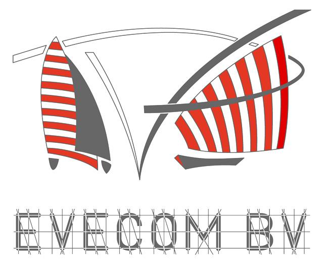 logo-advies-en-bemiddelingsbureau-watersporters-evecom